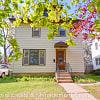 1214 W Center St - 1214 West Center Street, Rochester, MN 55902