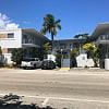 1520 Lake Avenue - 1520 Lake Avenue, Lake Worth, FL 33460