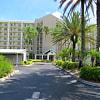 2320 TERRA CEIA BAY BOULEVARD - 2320 Terra Ceia Bay Boulevard, Palmetto, FL 34221