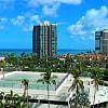 4501 Gulf Shore BLVD N - 4501 Gulf Shore Boulevard North, Naples, FL 34103