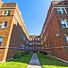 7109-15 S Ridgeland - 7109 S Ridgeland Ave, Chicago, IL 60649