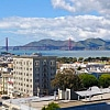 8939 Lombard Street - 8939 Lombard Place, San Diego, CA 92122