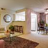 Madison Newport - 2345 Newport Blvd, Costa Mesa, CA 92627