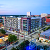 Link Apartments Glenwood South - 202 N West St, Raleigh, NC 27603