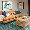 River Vista Apartments - 1500 Forest Run Dr, Richmond, VA 23228