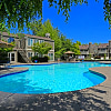 Harbor Oaks Apartment Homes - 2227 River Plaza Dr, Sacramento, CA 95833