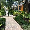 369 W Mallory Circle - 369 West Mallory Circle, Delray Beach, FL 33483