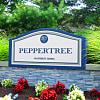 Peppertree VA - 221 Peppertree Ln, Winchester, VA 22601