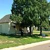 10 West 6th Street North Cheyenne County - 10 W 6th St, Cheyenne Wells, CO 80810