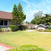 2368 Camino Escondido - 2368 Camino Escondido, Fullerton, CA 92833