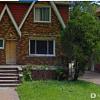 15862 Stansbury - 15862 Stansbury St, Detroit, MI 48227