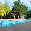 Spring Park Apts - 5801 Eubank Blvd NE, Albuquerque, NM 87111