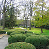 Trenton Square - 535 S Trenton Ave, Wilkinsburg, PA 15221