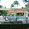 18344 NW 68th AVE - 18344 Northwest 68th Avenue, Country Club, FL 33015