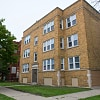 1101 N Lawler Ave - 1101 N Lawler Ave, Chicago, IL 60651