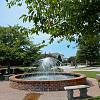 Grayson Park Estates - 1525 Grayson Hwy, Grayson, GA 30017