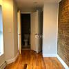 887 Lafayette Ave - 887 Lafayette Avenue, Brooklyn, NY 11221