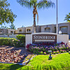 Stonebridge at Paradise Valley - 4315 E Thunderbird Rd, Phoenix, AZ 85032