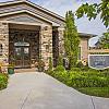 Arium Overland Park - 12800 12800 134th St, Overland Park, KS 66213