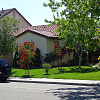 4173 Middlefield Dr - 4173 Middlefield Dr, Tracy, CA 95377