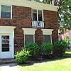 418 W Hill St - 418 West Hill Street, Louisville, KY 40208