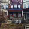 2903 Guilford Ave. - 2903 Guilford Avenue, Baltimore, MD 21218