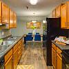 Parkway Apartments - 13905 Chestnut Dr, Eden Prairie, MN 55344