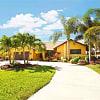 838 SW 56th ST - 838 Southwest 56th Street, Cape Coral, FL 33914