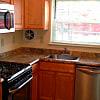 Radnor Manor - 15-60 Pollitt Dr, Fair Lawn, NJ 07410