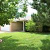 6384 SUNCREST WAY - 6384 Suncrest Way, Amarillo, TX 79124
