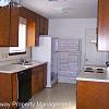 1414 Shallow Brook Unit A - 1414 Shallow Brk, Tallahassee, FL 32301