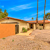 7005 N VIA NUEVA -- - 7005 North via Nueva, Scottsdale, AZ 85258
