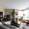 Midtown Crossing - 200 S 31st Ave, Omaha, NE 68131