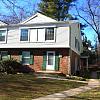 58 RIDGELAWN ROAD - 58 Ridgelawn Road, Reisterstown, MD 21136