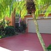 11576 NW 5th St - 11576 Northwest 5th Street, Coral Springs, FL 33071