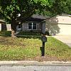 1263 Suffolk Place - 1263 Suffolk Place, Lakeside, FL 32065