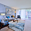 Willow Run Apartments - 935 North Van Dorn Street, Alexandria, VA 22304