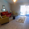 3440 Santa Barbara BLVD - 3440 Santa Barbara Blvd, Cape Coral, FL 33914