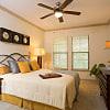 Braeswood Place - 3838 N Braeswood Blvd, Houston, TX 77025
