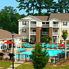 Autumn View Apartments - 179 Peatmoss Drive, Fayetteville, NC 28311