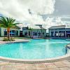 Advenir at Castle Hill - 13600 Hartle Groves Pl, Clermont, FL 34711