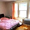 68-27 Kessel St - 68-27 Kessel Street, Queens, NY 11375