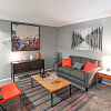 Ten30 Apartments - 1030 E 10th Ave, Broomfield, CO 80020
