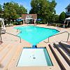 Canopy at Baybrook - 6609 Reafield Dr, Charlotte, NC 28226