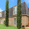 Allena - 1004 Allena Drive, San Antonio, TX 78213