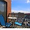 102 Gainsborough St Apt 405E - 102 Gainsborough St, Boston, MA 02115