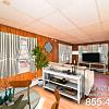 804 Center Ave Unit 2 - 804 Center Ave, Butler, PA 16001
