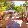 3011 Haddington Drive - 3011 S Haddington Dr, Los Angeles, CA 90064