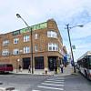 5956 W North Ave - 5956 W North Ave, Chicago, IL 60639