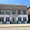 7637 East Stonegate Drive - 7637 East Stonegate Drive, Zionsville, IN 46077